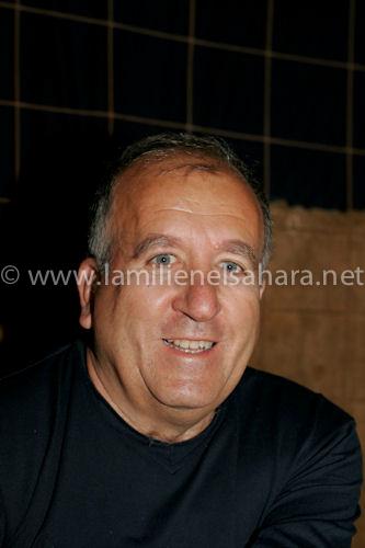 José Pina Gonsalves