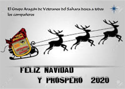 009.- Navidad 2019