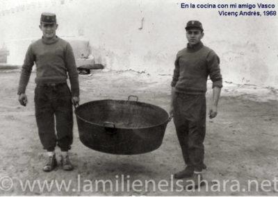 "<a href=""https://www.lamilienelsahara.net/personal?id=562"" target=""_blank"" rel=""noopener noreferrer"" title="""">68009.- Andrés J., Vicente</a>"
