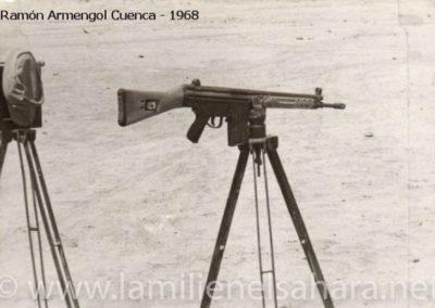 """<a href=""""https://www.lamilienelsahara.net/personal?id=566"""" target=""""_blank"""" rel=""""noopener noreferrer"""" title="""""""">68012.- Armengol Cuenca, Ramón</a>"""
