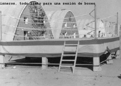 """<a href=""""https://www.lamilienelsahara.net/personal?id=578"""" target=""""_blank"""" rel=""""noopener noreferrer"""" title="""""""">68020.- De la Cuesta Bellver, Fernando Jacinto</a>"""