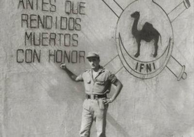 """<a href=""""https://www.lamilienelsahara.net/personal?id=580"""" target=""""_blank"""" rel=""""noopener noreferrer"""" title="""""""">68021.- Díaz, Bonifacio</a>"""