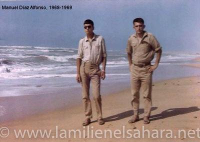 "<a href=""https://www.lamilienelsahara.net/personal?id=581"" target=""_blank"" rel=""noopener noreferrer"" title="""">68022.- Díaz Alfonso, Manuel</a>"