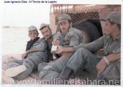 "<a href=""https://www.lamilienelsahara.net/personal?id=582"" target=""_blank"" rel=""noopener noreferrer"" title="""">68023.- Díaz Castro, Juan Ignacio</a>"