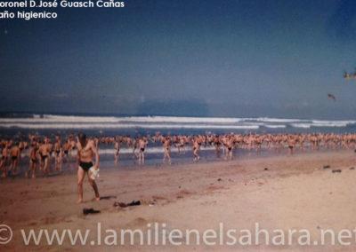 """<a href=""""https://www.lamilienelsahara.net/personal?id=601"""" target=""""_blank"""" rel=""""noopener noreferrer"""" title="""""""">68032.- Guasch Cañas, José</a>"""