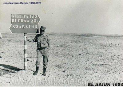 "<a href=""https://www.lamilienelsahara.net/personal?id=616"" target=""_blank"" rel=""noopener noreferrer"" title="""">68039.- Marqués Bande, José</a>"