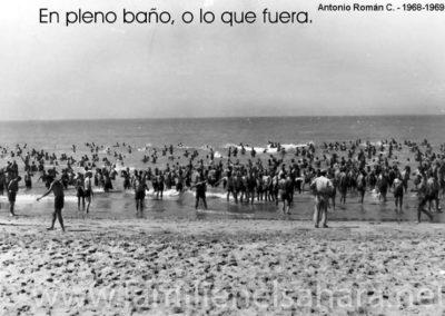 """<a href=""""https://www.lamilienelsahara.net/personal?id=636"""" target=""""_blank"""" rel=""""noopener noreferrer"""" title="""""""">68049.- Román Coronado, Antonio</a>"""