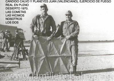 "<a href=""https://www.lamilienelsahara.net/personal?id=781"" target=""_blank"" rel=""noopener noreferrer"" title="""">70009.- Calvo Varela, Cándido</a>"