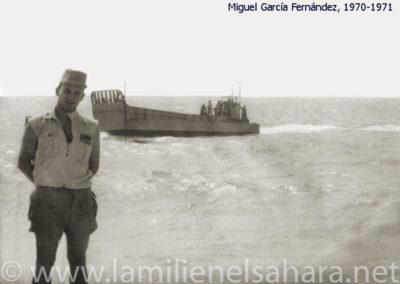 "<a href=""https://www.lamilienelsahara.net/personal?id=803"" target=""_blank"" rel=""noopener noreferrer"" title="""">70016.- García Fernández, Miguel</a>"