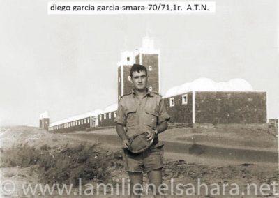 """<a href=""""https://www.lamilienelsahara.net/personal?id=805"""" target=""""_blank"""" rel=""""noopener noreferrer"""" title="""""""">70018.- García García, Diego</a>"""