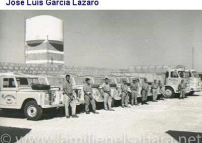 """<a href=""""https://www.lamilienelsahara.net/personal?id=808"""" target=""""_blank"""" rel=""""noopener noreferrer"""" title="""""""">70021.- García Lázaro, José Luis</a>"""