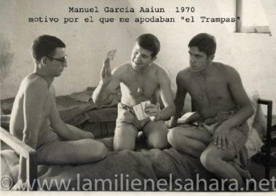 """<a href=""""https://www.lamilienelsahara.net/personal?id=810"""" target=""""_blank"""" rel=""""noopener noreferrer"""" title="""""""">70023.- García López, Manuel</a>"""