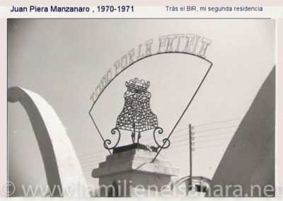 """<a href=""""https://www.lamilienelsahara.net/personal?id=867"""" target=""""_blank"""" rel=""""noopener noreferrer"""" title="""""""">70048.- Piera Manzanaro, Juan</a>"""