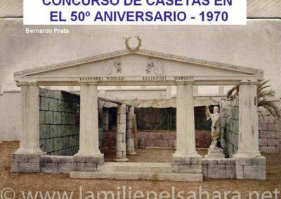 """<a href=""""https://www.lamilienelsahara.net/personal?id=869"""" target=""""_blank"""" rel=""""noopener noreferrer"""" title="""""""">70050.- Prats Montalvá, Bernardo</a>"""