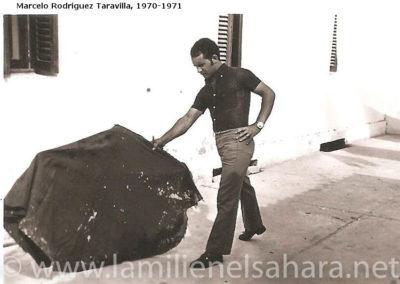 """<a href=""""https://www.lamilienelsahara.net/personal?id=887"""" target=""""_blank"""" rel=""""noopener noreferrer"""" title="""""""">70061.- Rodríguez Taravilla, Marcelo</a>"""