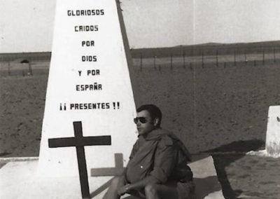 """<a href=""""https://www.lamilienelsahara.net/personal?id=889"""" target=""""_blank"""" rel=""""noopener noreferrer"""" title="""""""">70063.- Rollán Teresa, (DEP) Manuel</a>"""