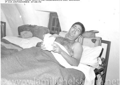 "<a href=""https://www.lamilienelsahara.net/personal?id=893"" target=""_blank"" rel=""noopener noreferrer"" title="""">70065.- Ruiz Mateo, José Carlos</a>"