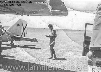 "<a href=""https://www.lamilienelsahara.net/personal?id=902"" target=""_blank"" rel=""noopener noreferrer"" title="""">70069.- Santos Herrero, José Luis</a>"