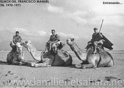 "<a href=""https://www.lamilienelsahara.net/personal?id=908"" target=""_blank"" rel=""noopener noreferrer"" title="""">70073.- Villach Gil, Francisco Manuel</a>"