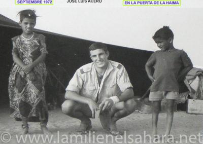 "<a href=""https://www.lamilienelsahara.net/personal?id=1125"" target=""_blank"" rel=""noopener noreferrer"" title="""">72001.- Acero Castillo, José Luis</a>"
