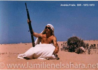 "<a href=""https://www.lamilienelsahara.net/personal?id=1189"" target=""_blank"" rel=""noopener noreferrer"" title="""">72027.- Fraile, Andrés</a>"