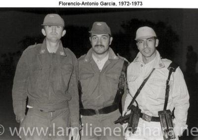 "<a href=""https://www.lamilienelsahara.net/personal?id=1195"" target=""_blank"" rel=""noopener noreferrer"" title="""">72031.- García Díaz, Florencio Antonio</a>"