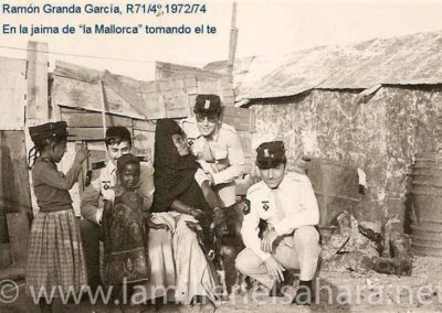"""<a href=""""https://www.lamilienelsahara.net/personal?id=1220"""" target=""""_blank"""" rel=""""noopener noreferrer"""" title="""""""">72044.- Granda García, Ramón</a>"""