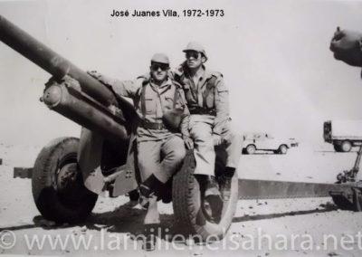 """<a href=""""https://www.lamilienelsahara.net/personal?id=1233"""" target=""""_blank"""" rel=""""noopener noreferrer"""" title="""""""">72050.- Juanes Vila, José</a>"""
