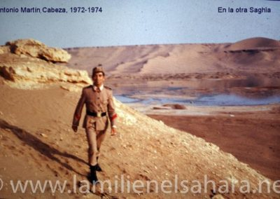 "<a href=""https://www.lamilienelsahara.net/personal?id=1259"" target=""_blank"" rel=""noopener noreferrer"" title="""">72059.- Martín Cabeza, Antonio</a>"