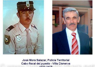 "<a href=""https://www.lamilienelsahara.net/personal?id=1276"" target=""_blank"" rel=""noopener noreferrer"" title="""">72065.- Mora Salazar, José</a>"