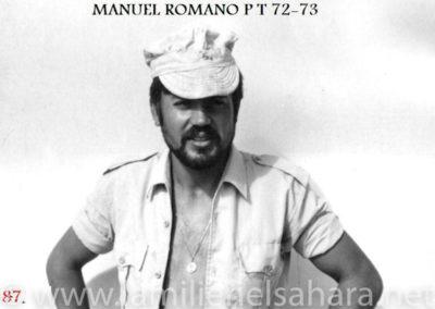 """<a href=""""https://www.lamilienelsahara.net/personal?id=1323"""" target=""""_blank"""" rel=""""noopener noreferrer"""" title="""""""">72084.- Romano Lozano, Manuel</a>"""