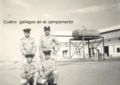 "<a href=""https://www.lamilienelsahara.net/personal?id=1332"" target=""_blank"" rel=""noopener noreferrer"" title="""">72089.- Sabajanes Portela, Andrés</a>"