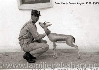"<a href=""https://www.lamilienelsahara.net/personal?id=1339"" target=""_blank"" rel=""noopener noreferrer"" title="""">72092.- Serna Auger, José María</a>"