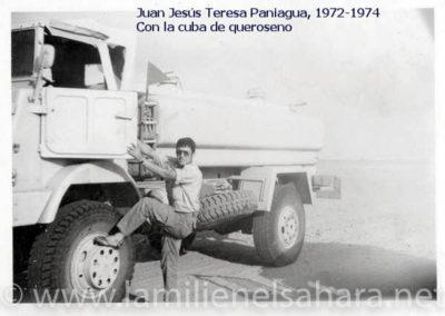 """<a href=""""https://www.lamilienelsahara.net/personal?id=1346"""" target=""""_blank"""" rel=""""noopener noreferrer"""" title="""""""">72095.- Teresa Paniagua, Juan Jesús</a>"""