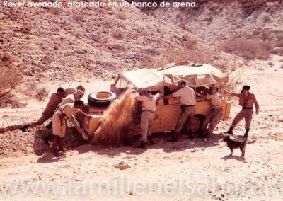 """<a href=""""https://www.lamilienelsahara.net/personal?id=2684"""" target=""""_blank"""" rel=""""noopener noreferrer"""" title="""""""">72109.- Granell Pérez, Luis</a>"""