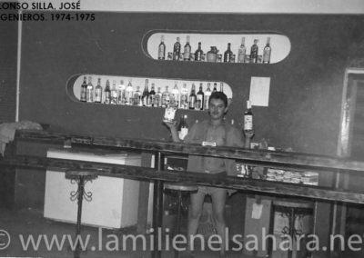 """<a href=""""https://www.lamilienelsahara.net/personal?id=1723"""" target=""""_blank"""" rel=""""noopener noreferrer"""" title="""""""">74007.- Alonso Silla, José</a>"""