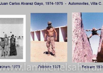 "<a href=""https://www.lamilienelsahara.net/personal?id=1725"" target=""_blank"" rel=""noopener noreferrer"" title="""">74008.- Álvarez Gayo, Juan Carlos</a>"