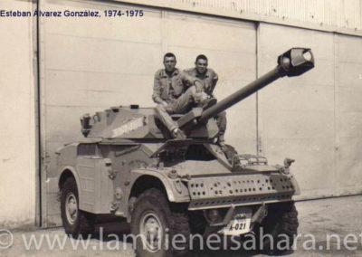 "<a href=""https://www.lamilienelsahara.net/personal?id=1726"" target=""_blank"" rel=""noopener noreferrer"" title="""">74009.- Álvarez González, Esteban</a>"