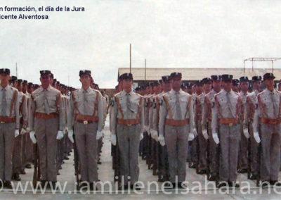 "<a href=""https://www.lamilienelsahara.net/personal?id=1729"" target=""_blank"" rel=""noopener noreferrer"" title="""">74010.- Alventosa Albadalejo, Vicente José</a>"