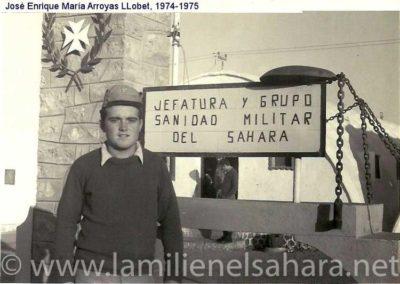 "<a href=""https://www.lamilienelsahara.net/personal?id=1740"" target=""_blank"" rel=""noopener noreferrer"" title="""">74014.- Arroyas LLobet, José Enrique Mª</a>"