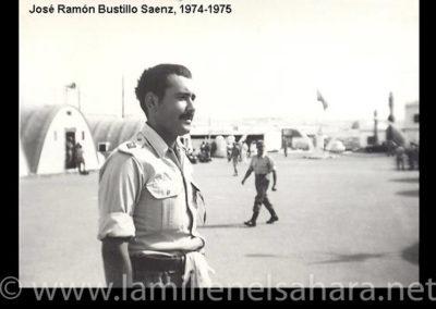 """<a href=""""https://www.lamilienelsahara.net/personal?id=1765"""" target=""""_blank"""" rel=""""noopener noreferrer"""" title="""""""">74029.- Bustillo Saenz, José Ramón</a>"""