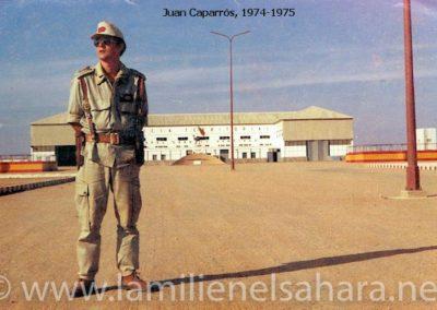 "<a href=""https://www.lamilienelsahara.net/personal?id=1775"" target=""_blank"" rel=""noopener noreferrer"" title="""">74031.- Caparrós Fernández, Juan</a>"