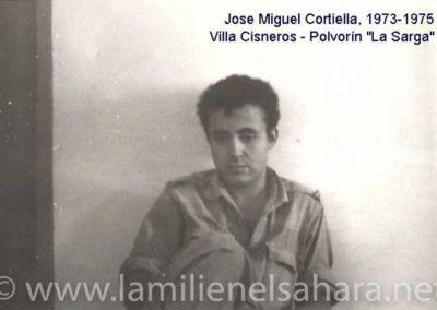 """<a href=""""https://www.lamilienelsahara.net/personal?id=1793"""" target=""""_blank"""" rel=""""noopener noreferrer"""" title="""""""">74035.- Cortiella, José Miguel</a>"""