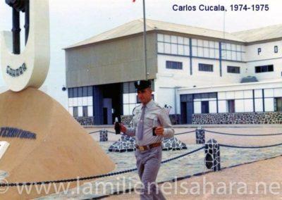 """<a href=""""https://www.lamilienelsahara.net/personal?id=1798"""" target=""""_blank"""" rel=""""noopener noreferrer"""" title="""""""">74039.- Cucala, Carlos</a>"""