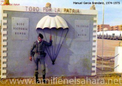 """<a href=""""https://www.lamilienelsahara.net/personal?id=1854"""" target=""""_blank"""" rel=""""noopener noreferrer"""" title="""""""">74069.- García Brandariz, Manuel</a>"""