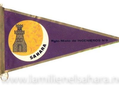 "<a href=""https://www.lamilienelsahara.net/personal?id=1856"" target=""_blank"" rel=""noopener noreferrer"" title="""">74070.- García García, Antonio</a>"