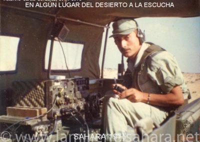 "<a href=""https://www.lamilienelsahara.net/personal?id=1860"" target=""_blank"" rel=""noopener noreferrer"" title="""">74073.- García González, Victorino</a>"