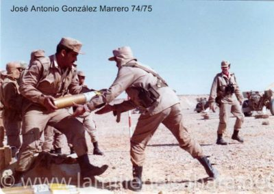 "<a href=""https://www.lamilienelsahara.net/personal?id=1885"" target=""_blank"" rel=""noopener noreferrer"" title="""">74079.- González Marrero, José Antonio</a>"
