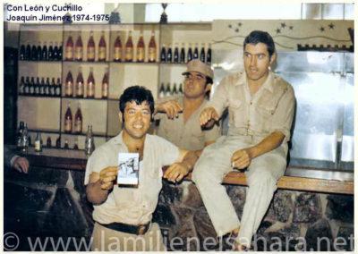 "<a href=""https://www.lamilienelsahara.net/personal?id=1914"" target=""_blank"" rel=""noopener noreferrer"" title="""">74093.- Jiménez Fuentes, (DEP) Joaquín</a>"