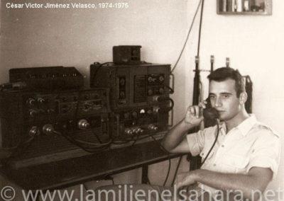 "<a href=""https://www.lamilienelsahara.net/personal?id=1915"" target=""_blank"" rel=""noopener noreferrer"" title="""">74094.- Jiménez Velasco, (DEP) César Víctor</a>"